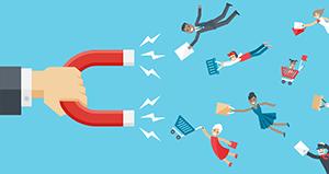 Продвижение сайтов и компаний, реклама в интернете