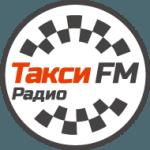 реклама на радио в Саратове