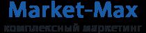 Маркетинговое агентство Market-Max